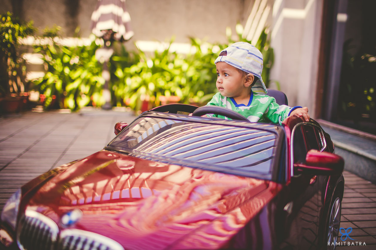 Kiddie-Infant-Photography-RamitBatra_38