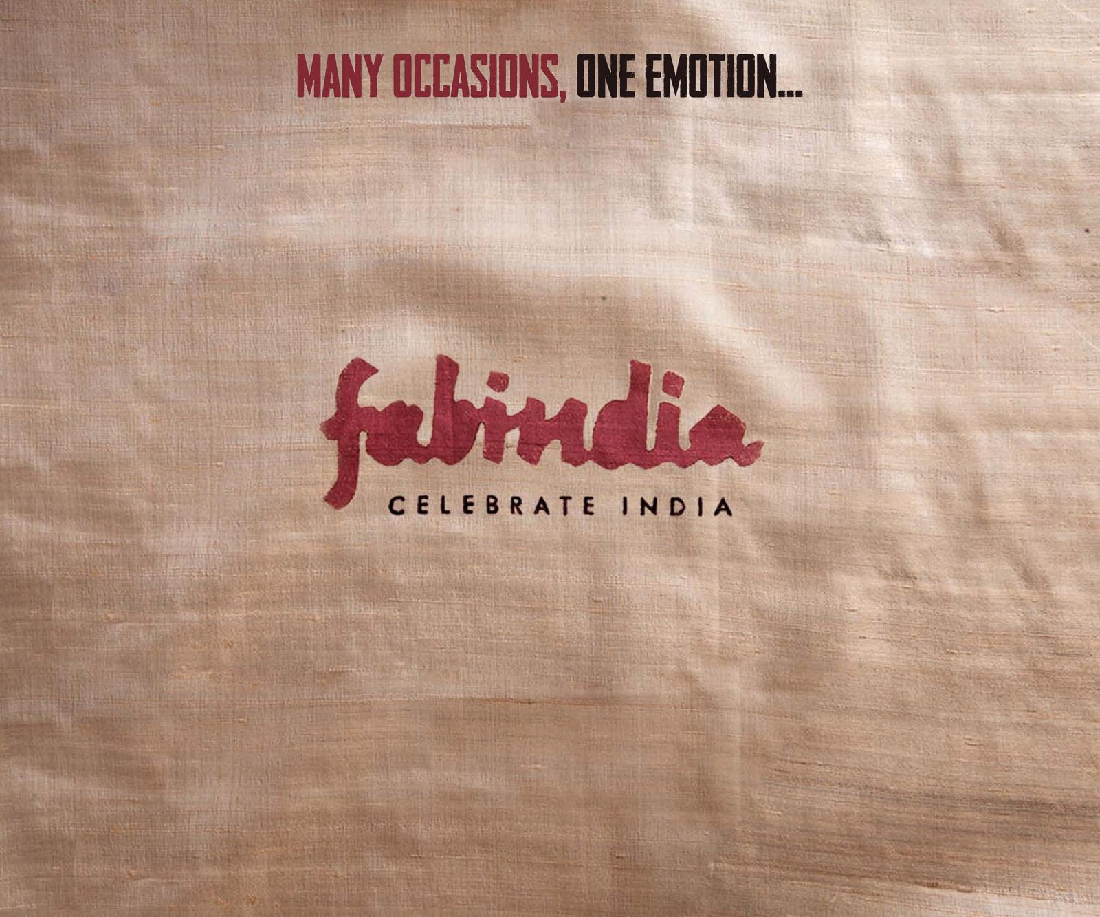 Fashion-Photographer-Fabindia-Ethnic-RamitBatra_01