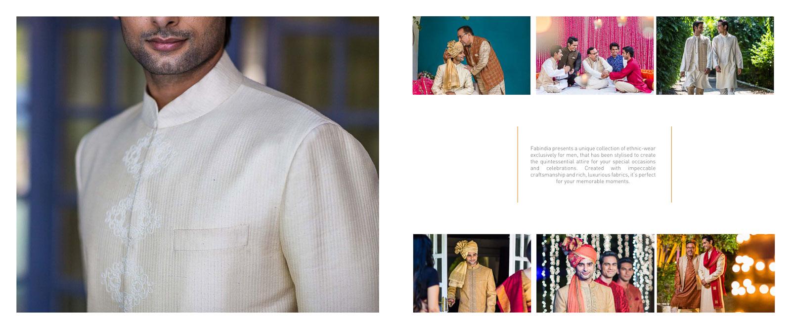 Fashion-Photographer-Fabindia-Ethnic-RamitBatra_03