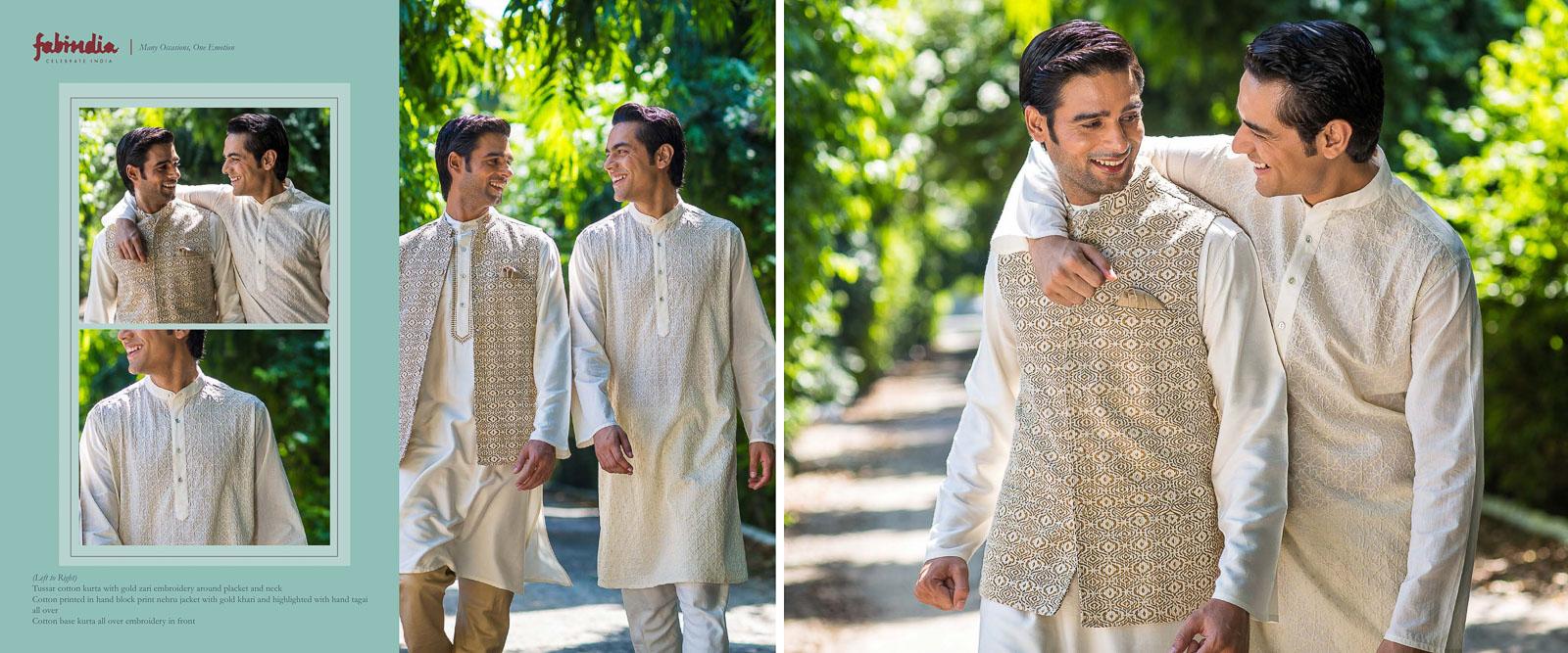 Fashion-Photographer-Fabindia-Ethnic-RamitBatra_04