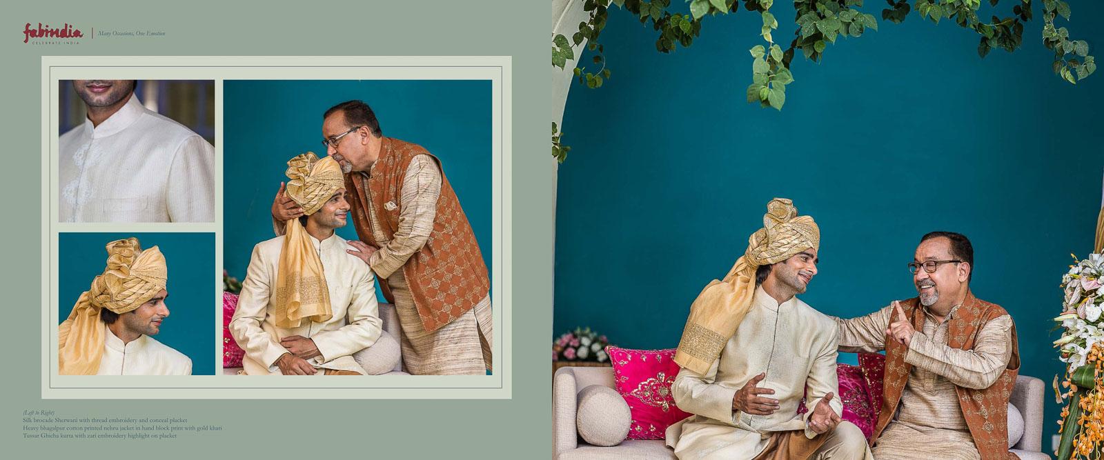 Fashion-Photographer-Fabindia-Ethnic-RamitBatra_05