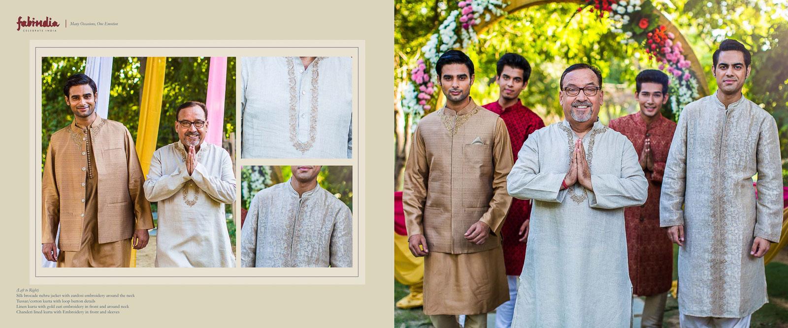 Fashion-Photographer-Fabindia-Ethnic-RamitBatra_06