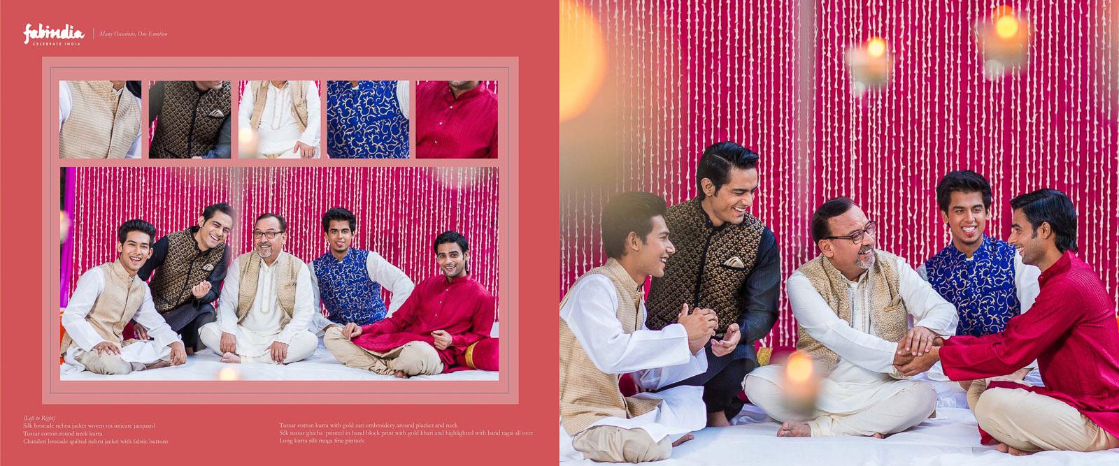 Fashion-Photographer-Fabindia-Ethnic-RamitBatra_11