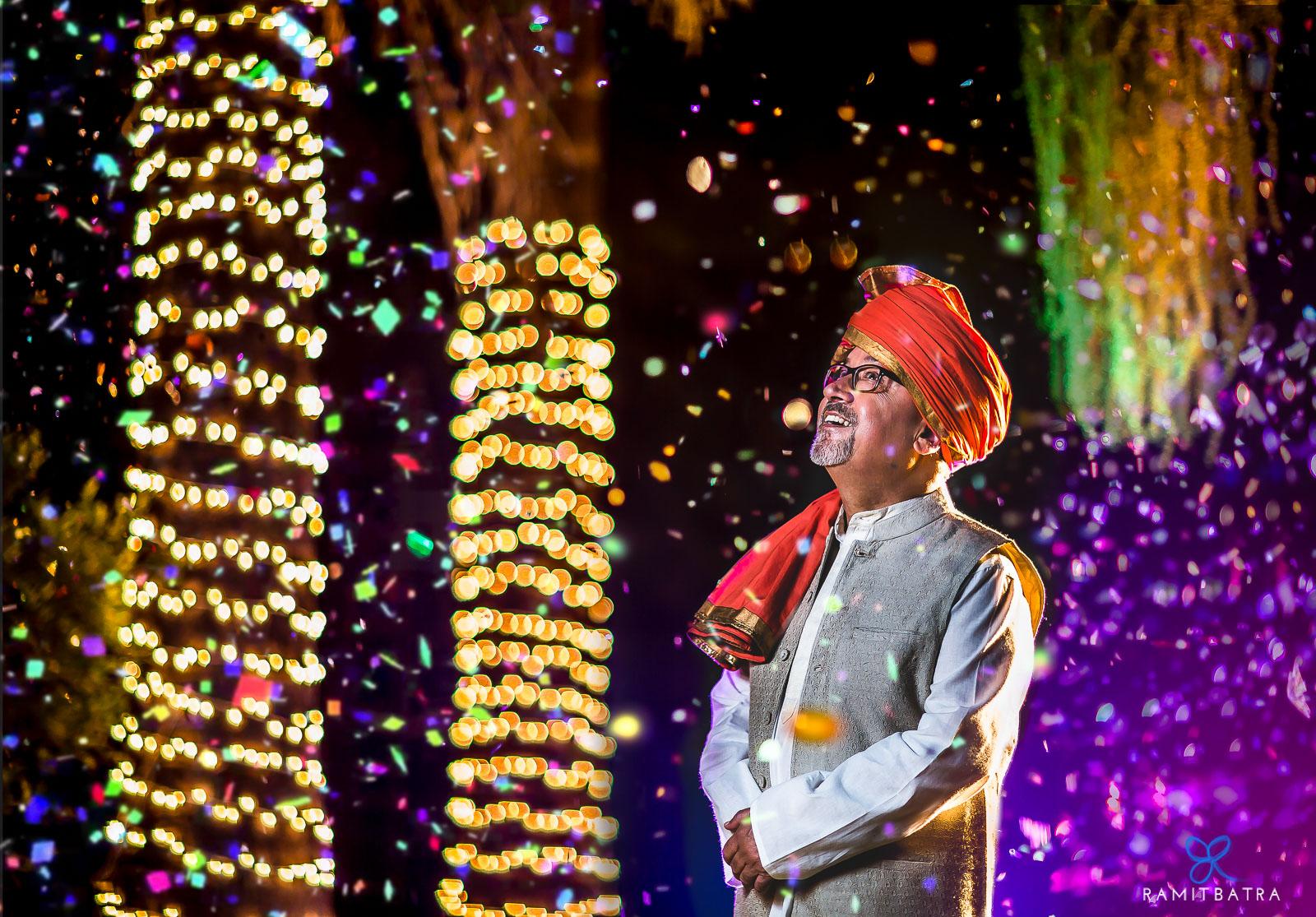 Fashion-Photographer-Fabindia-Ethnic-RamitBatra_99