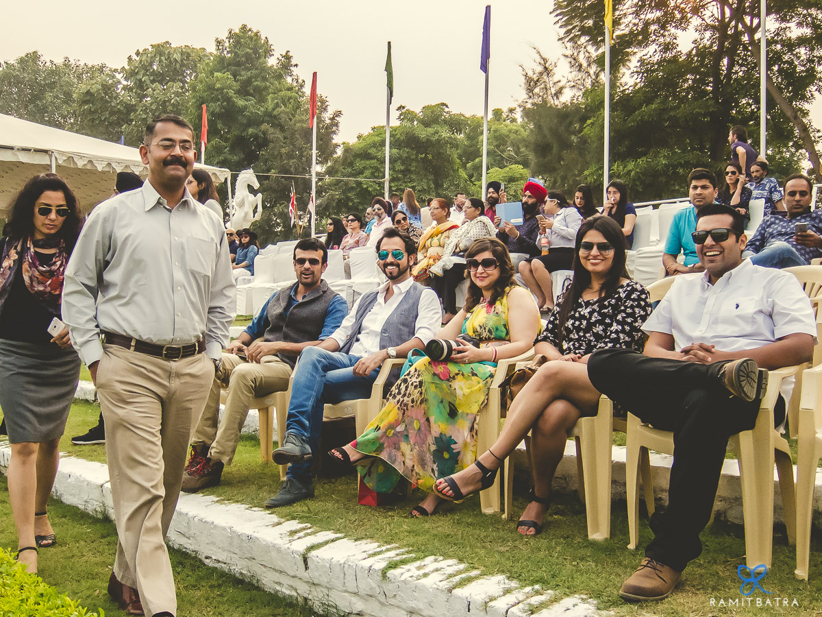 Polo-Delhi-Taj-Finals-Jindals-WeddingAsia-Ramit-01
