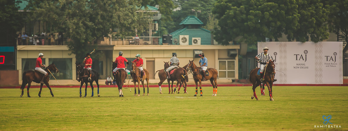 Polo-Delhi-Taj-Finals-Jindals-WeddingAsia-Ramit-04