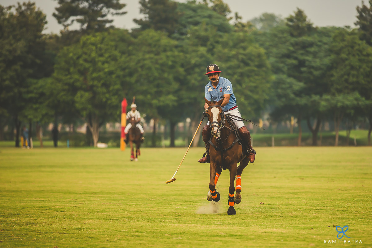 Polo-Delhi-Taj-Finals-Jindals-WeddingAsia-Ramit-05