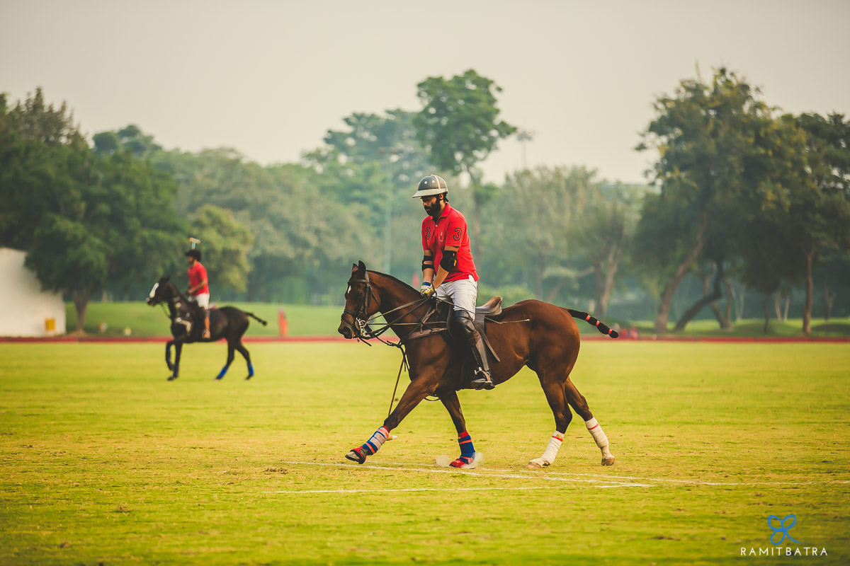 Polo-Delhi-Taj-Finals-Jindals-WeddingAsia-Ramit-06