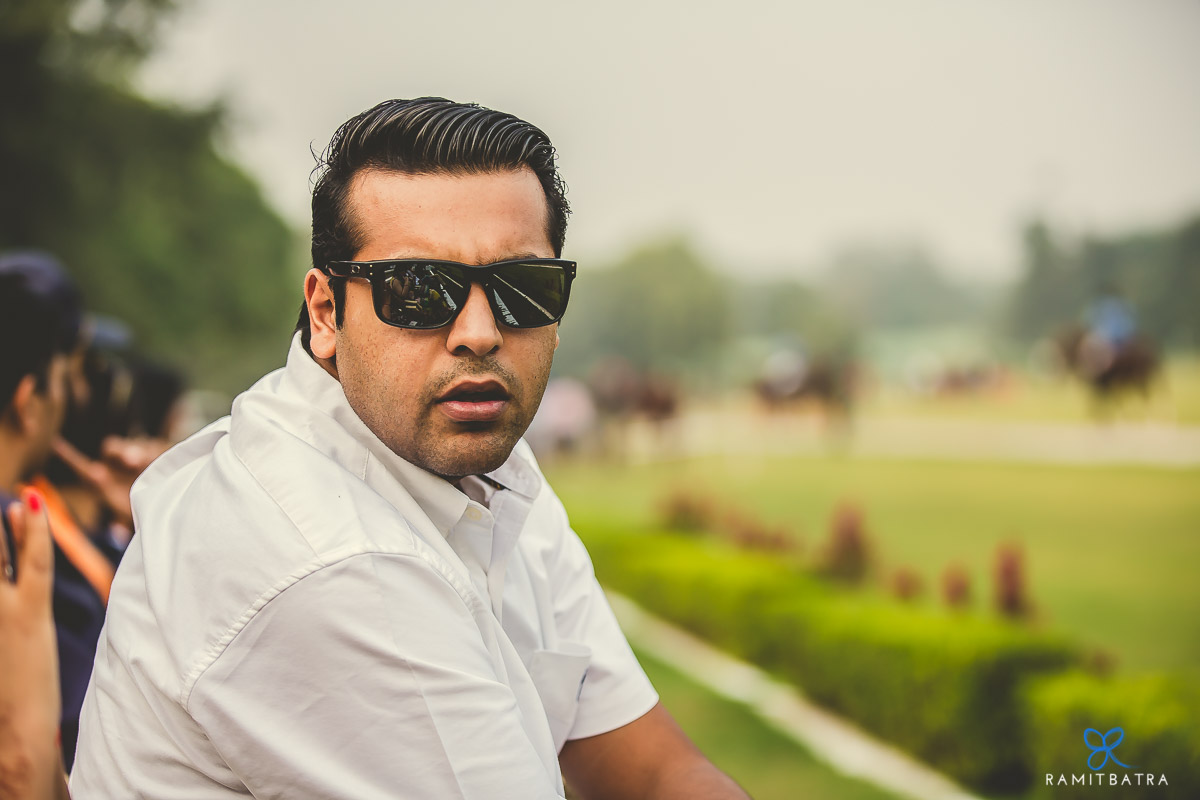 Polo-Delhi-Taj-Finals-Jindals-WeddingAsia-Ramit-07