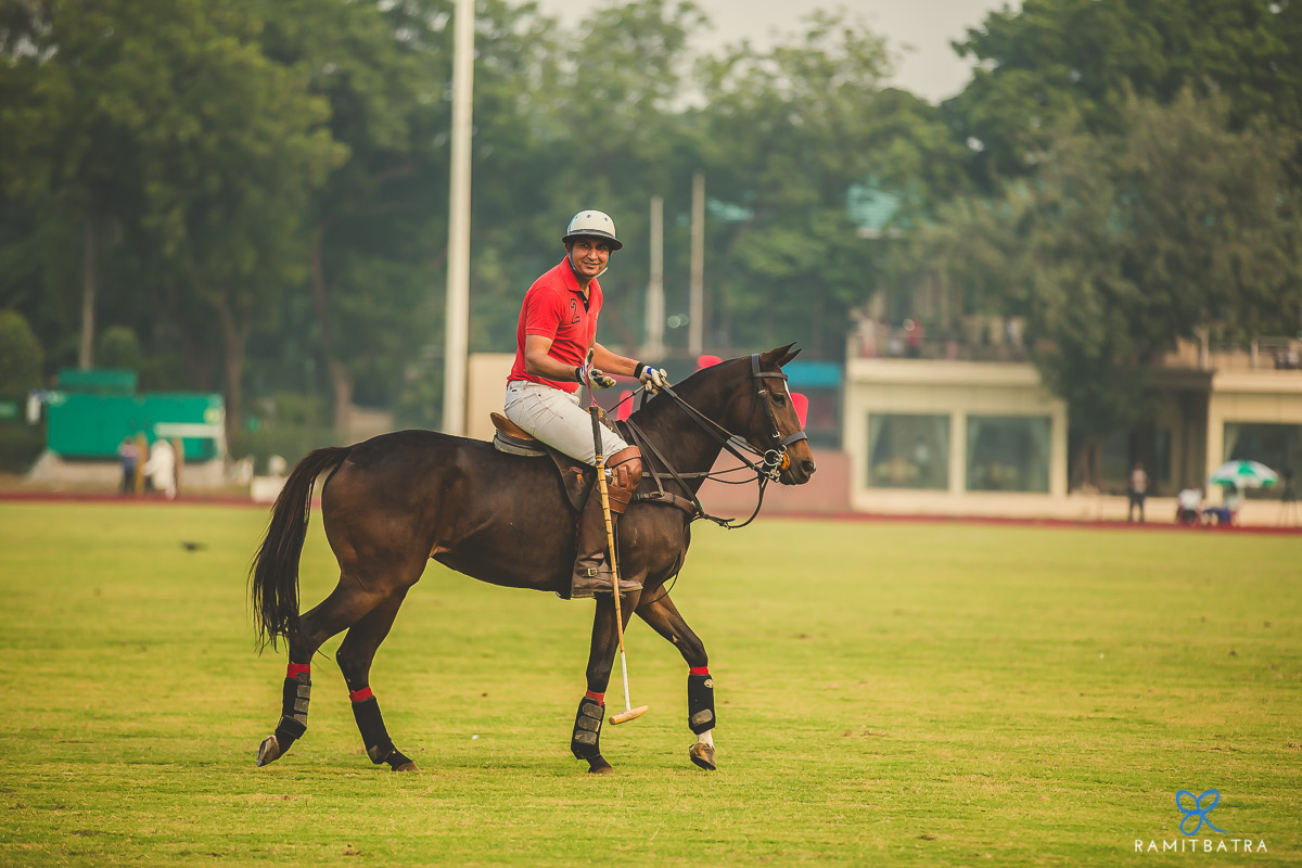 Polo-Delhi-Taj-Finals-Jindals-WeddingAsia-Ramit-08