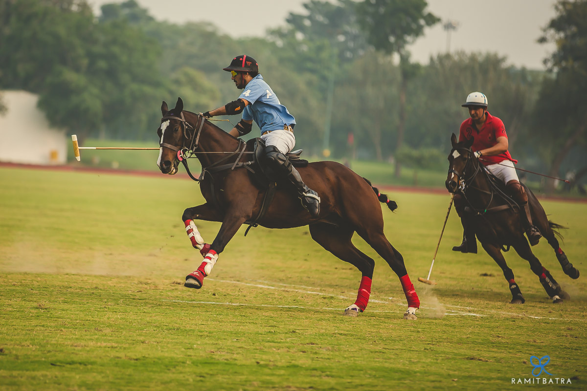 Polo-Delhi-Taj-Finals-Jindals-WeddingAsia-Ramit-09