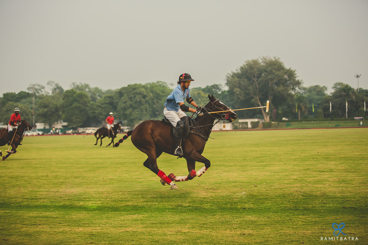 Polo-Delhi-Taj-Finals-Jindals-WeddingAsia-Ramit-10