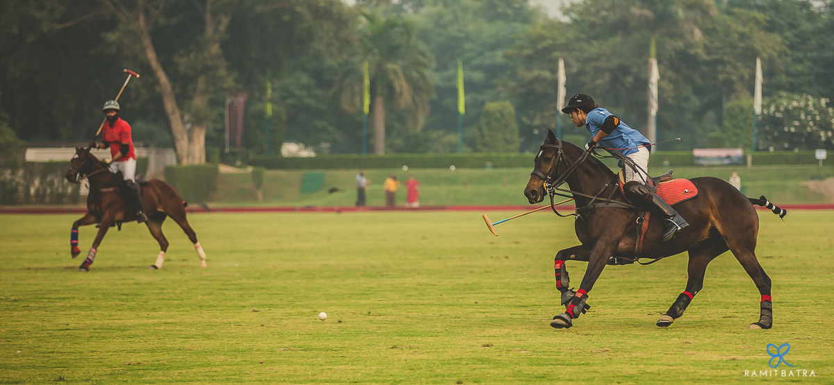 Polo-Delhi-Taj-Finals-Jindals-WeddingAsia-Ramit-11