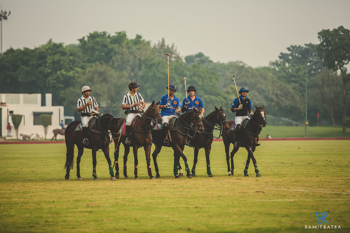 Polo-Delhi-Taj-Finals-Jindals-WeddingAsia-Ramit-15