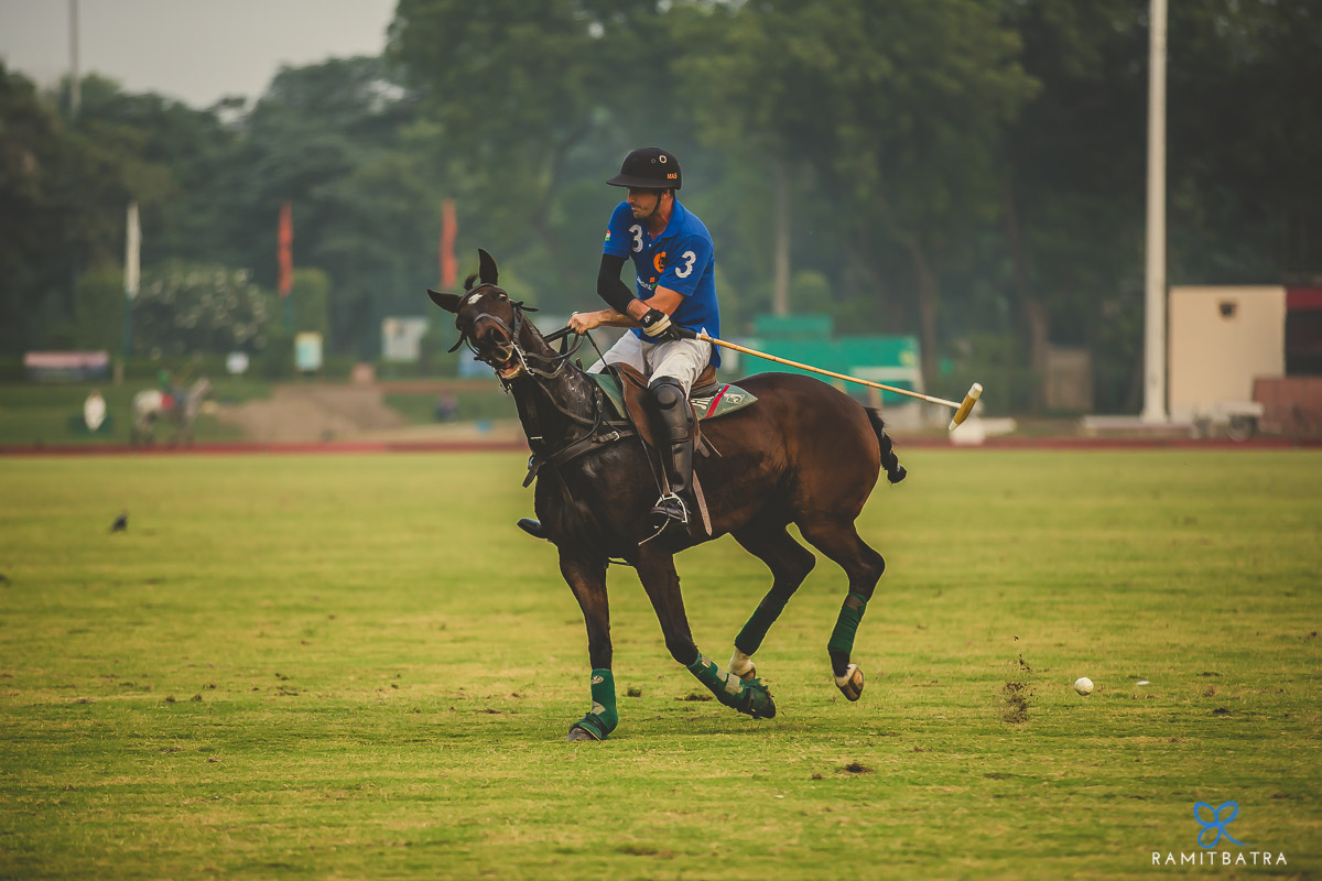 Polo-Delhi-Taj-Finals-Jindals-WeddingAsia-Ramit-16