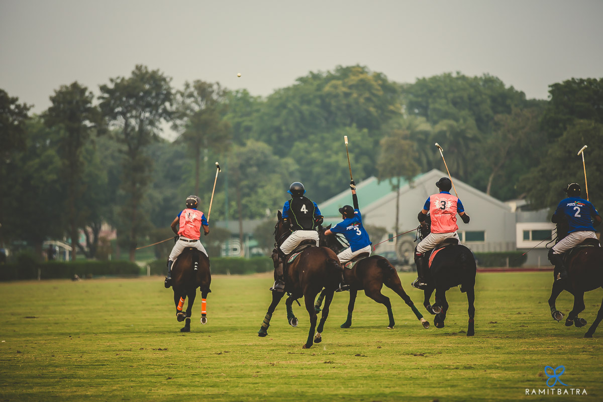Polo-Delhi-Taj-Finals-Jindals-WeddingAsia-Ramit-17