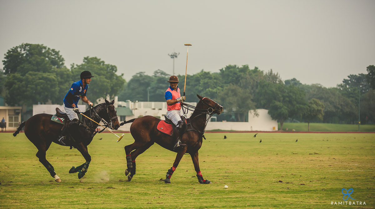 Polo-Delhi-Taj-Finals-Jindals-WeddingAsia-Ramit-18