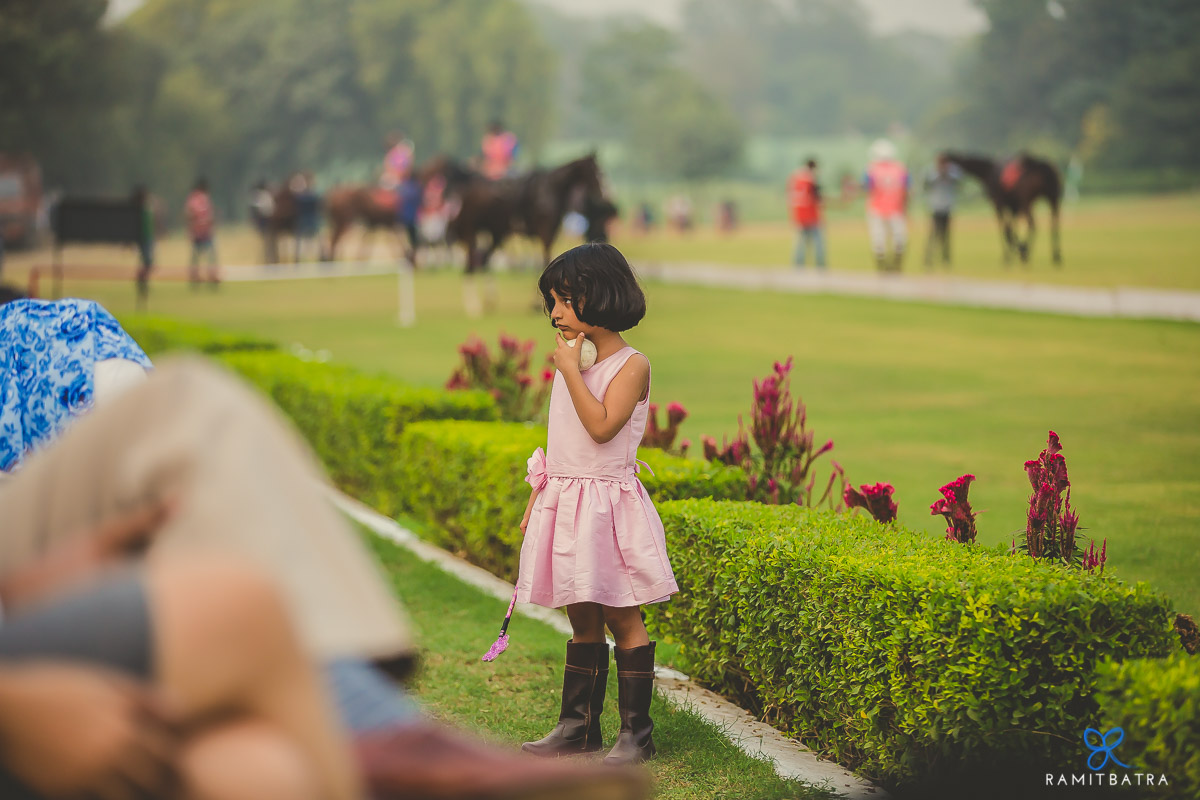 Polo-Delhi-Taj-Finals-Jindals-WeddingAsia-Ramit-20
