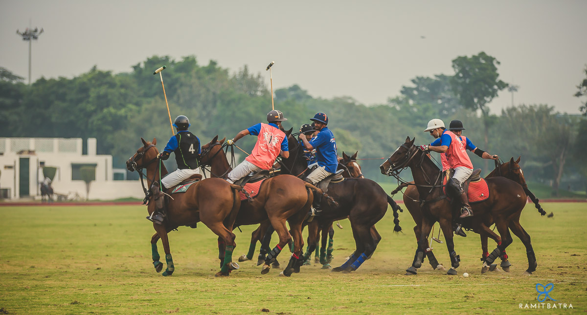 Polo-Delhi-Taj-Finals-Jindals-WeddingAsia-Ramit-21