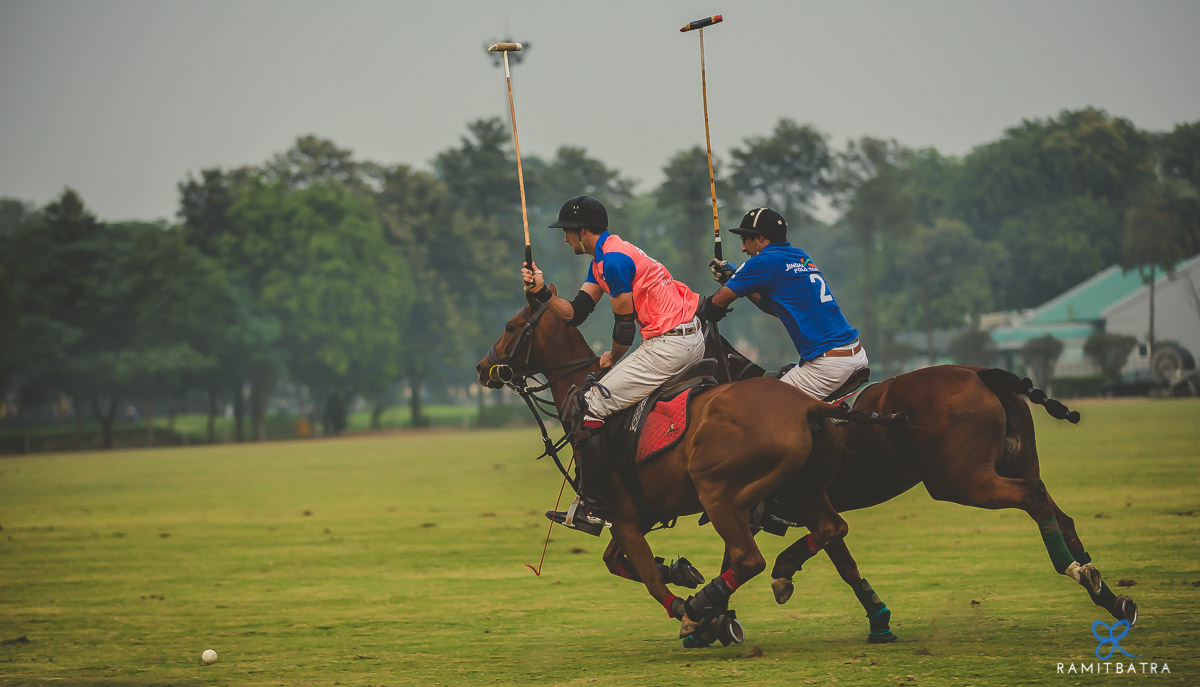 Polo-Delhi-Taj-Finals-Jindals-WeddingAsia-Ramit-22