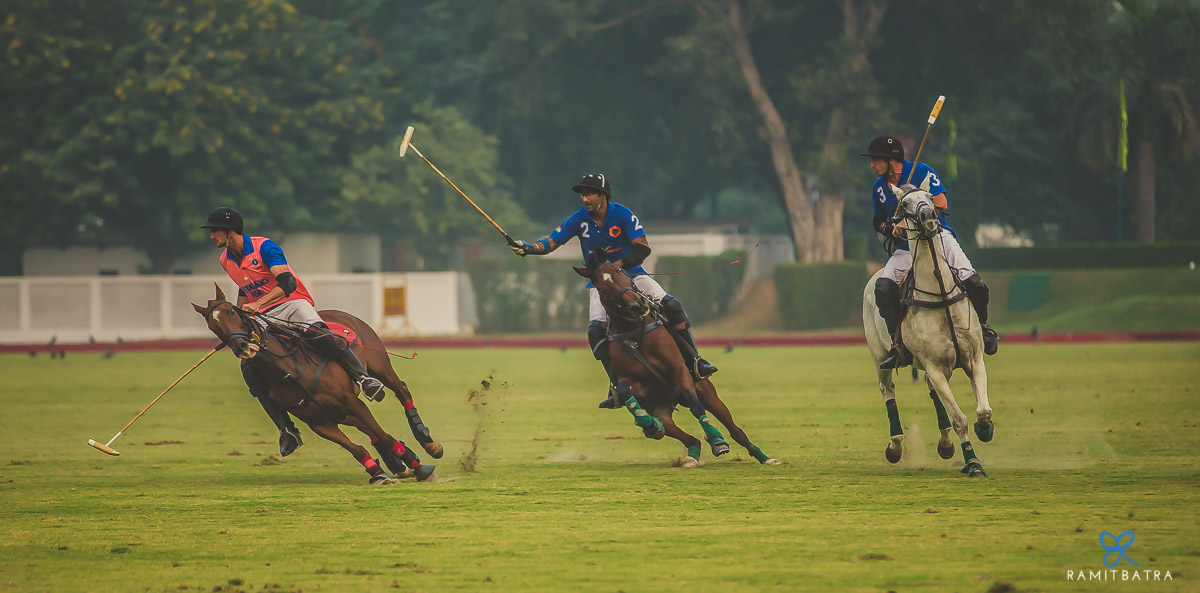 Polo-Delhi-Taj-Finals-Jindals-WeddingAsia-Ramit-23