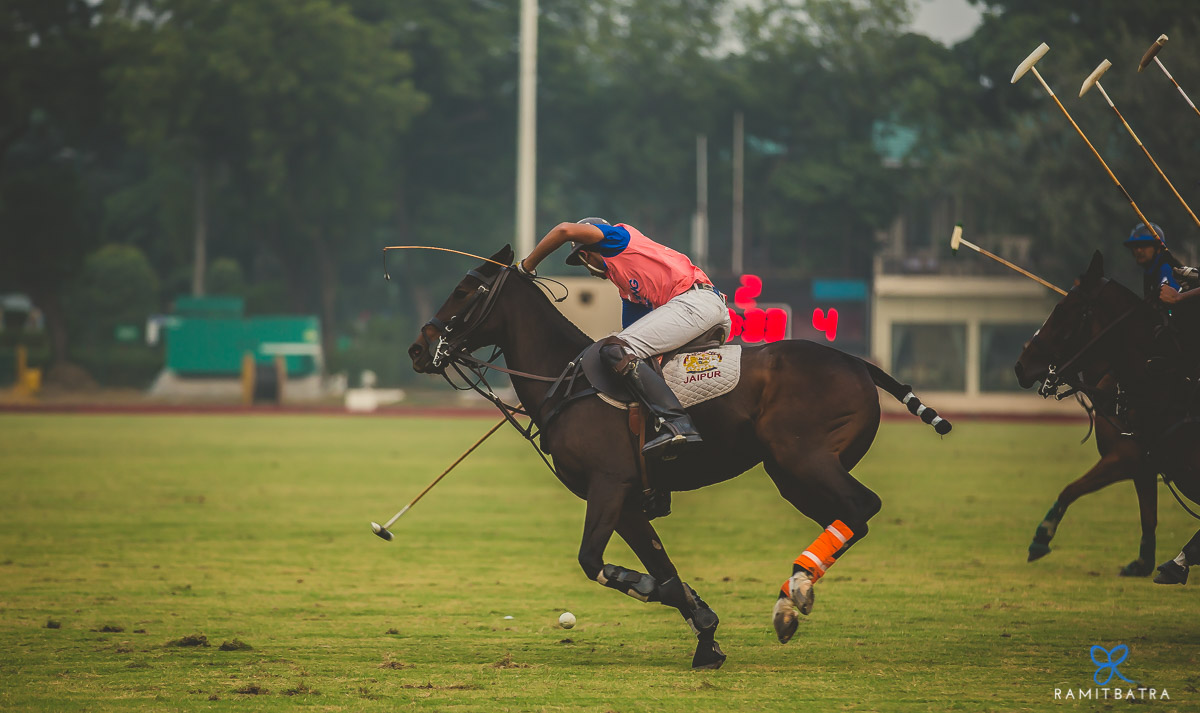 Polo-Delhi-Taj-Finals-Jindals-WeddingAsia-Ramit-24