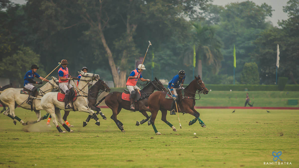 Polo-Delhi-Taj-Finals-Jindals-WeddingAsia-Ramit-25