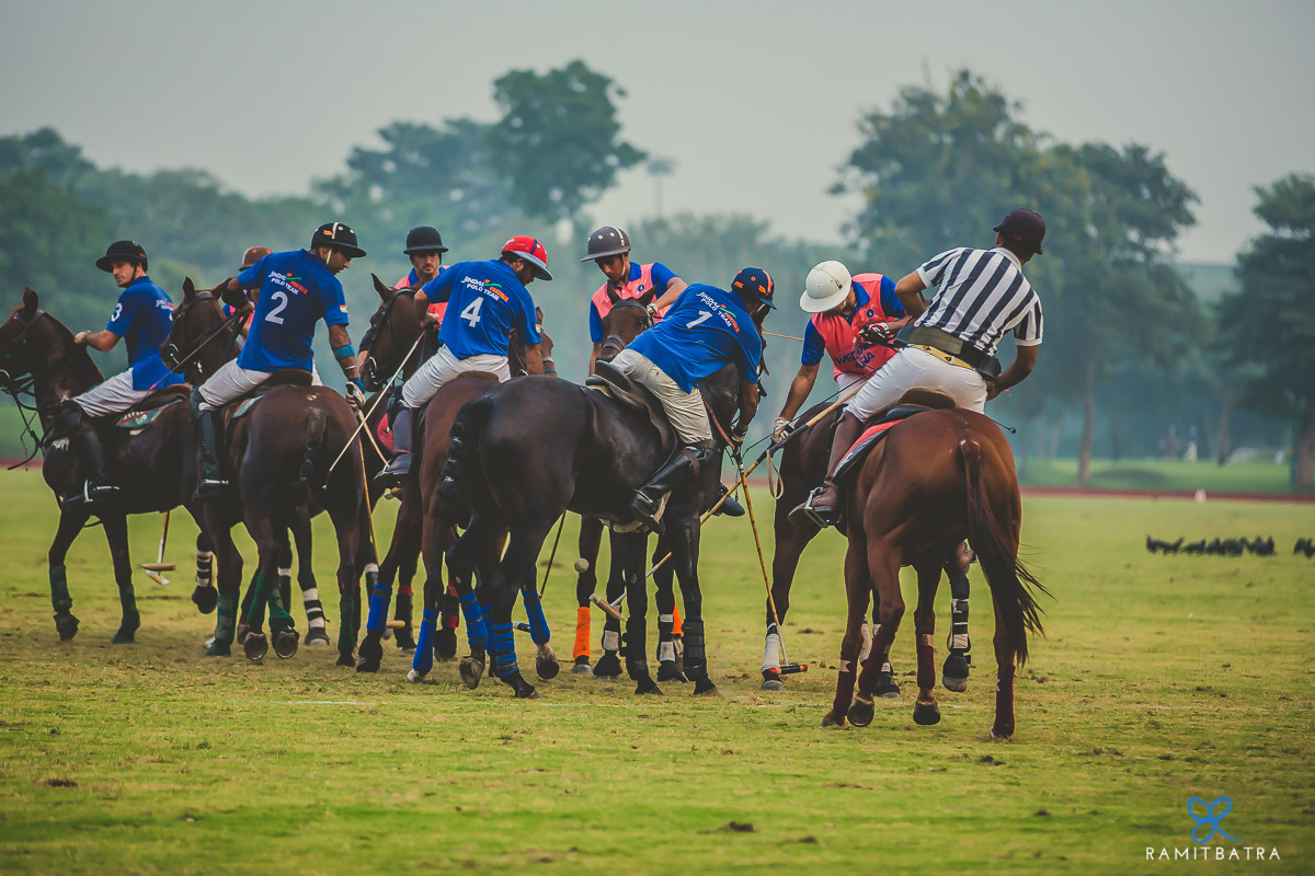 Polo-Delhi-Taj-Finals-Jindals-WeddingAsia-Ramit-28