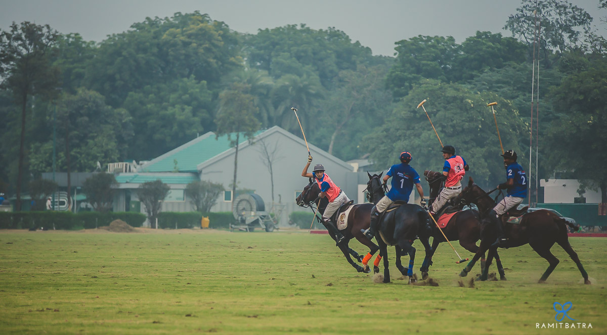 Polo-Delhi-Taj-Finals-Jindals-WeddingAsia-Ramit-29