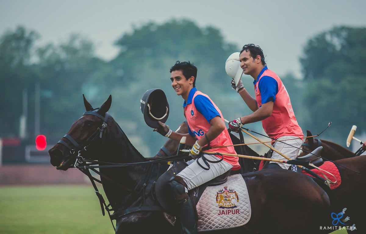 Polo-Delhi-Taj-Finals-Jindals-WeddingAsia-Ramit-31