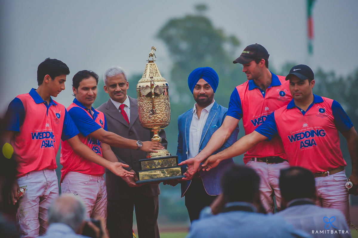 Polo-Delhi-Taj-Finals-Jindals-WeddingAsia-Ramit-32