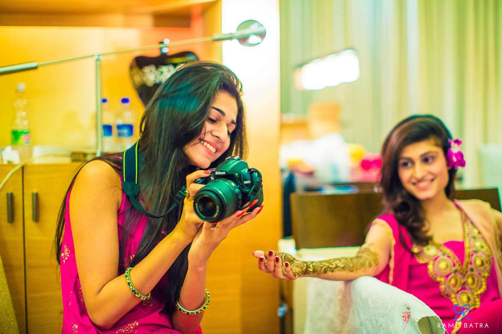 Wedding Photographer Hyderabad India Ramitbatra 03 Ramit Batra Best Candid Award Winning Photography Top 10 In