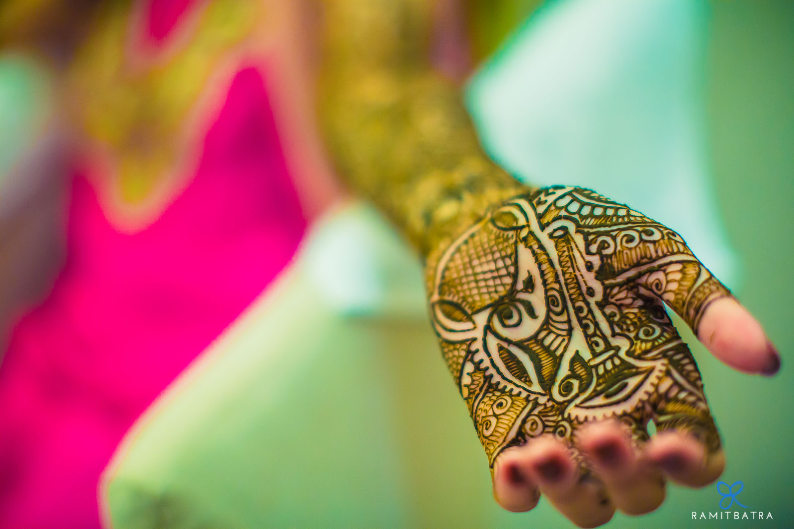Wedding-Photographer-Hyderabad-India-RamitBatra_05
