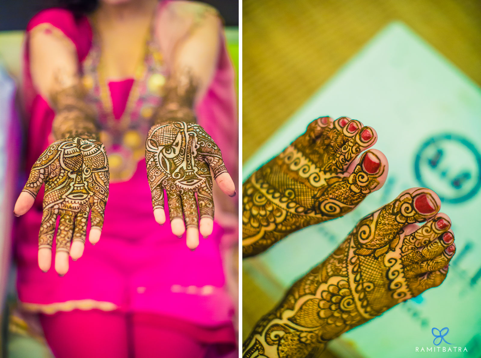 Wedding-Photographer-Hyderabad-India-RamitBatra_06
