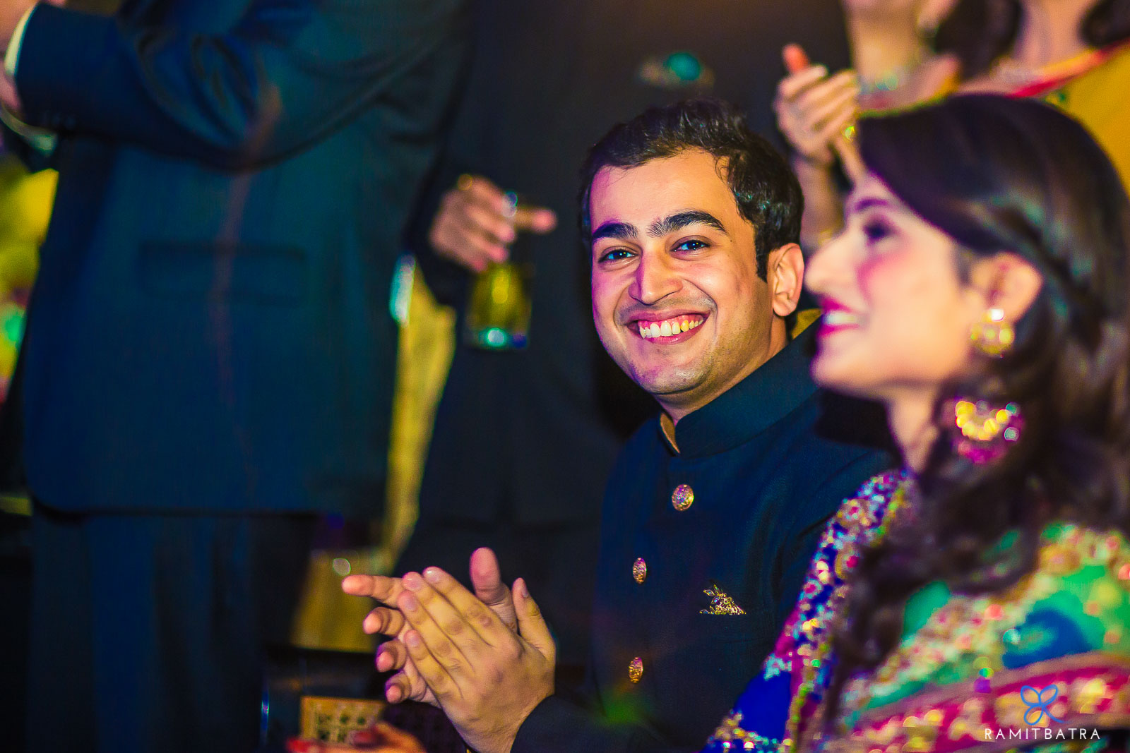 Wedding-Photographer-Hyderabad-India-RamitBatra_11