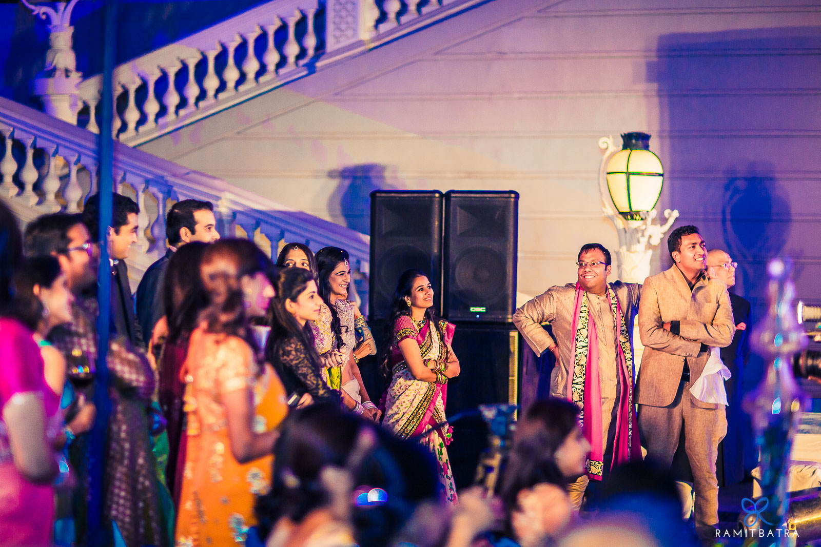 Wedding-Photographer-Hyderabad-India-RamitBatra_12
