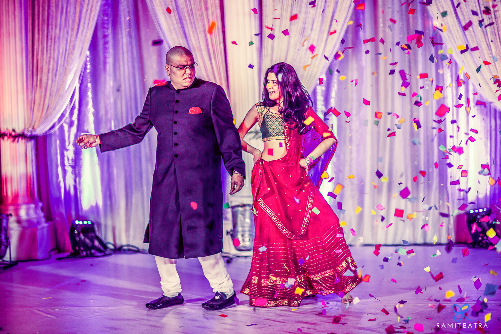 Wedding-Photographer-Hyderabad-India-RamitBatra_13
