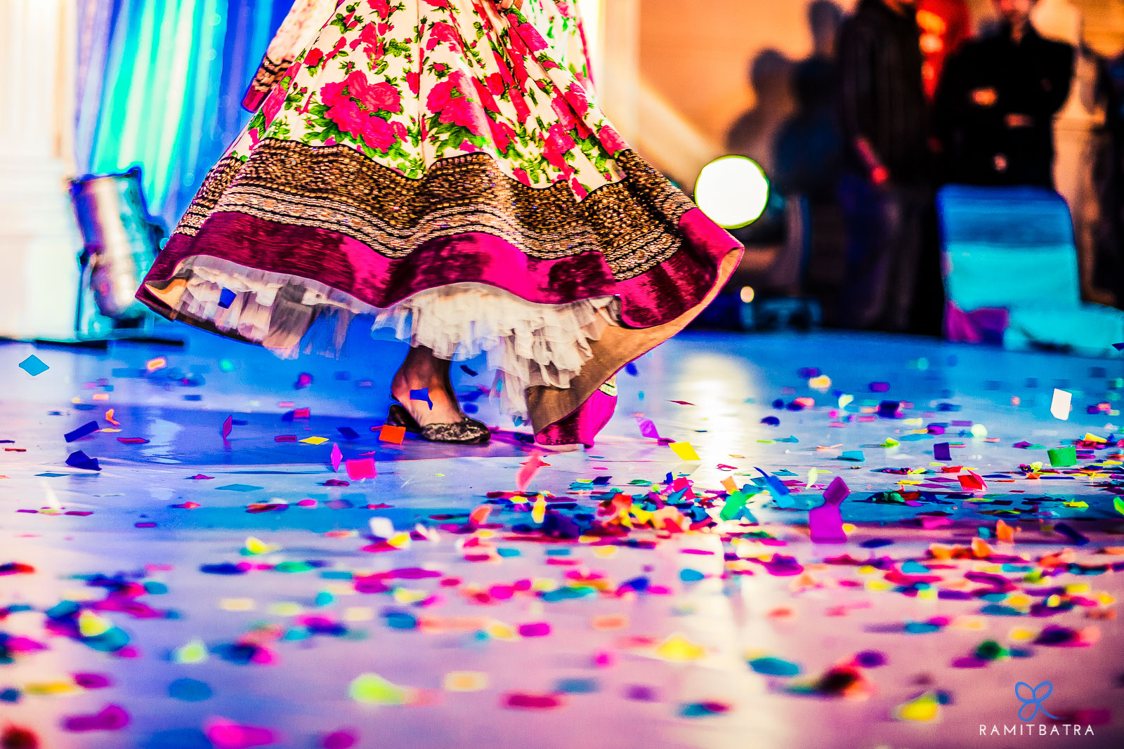 Wedding-Photographer-Hyderabad-India-RamitBatra_16