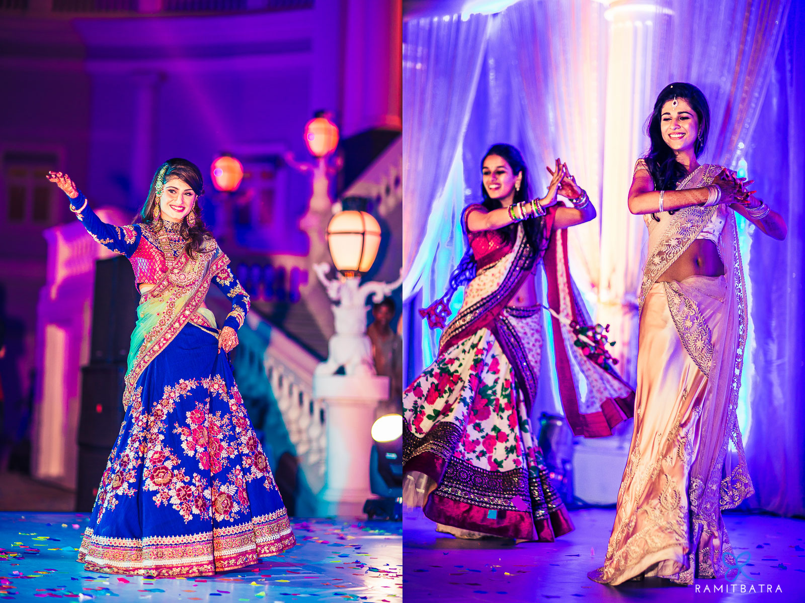 Wedding-Photographer-Hyderabad-India-RamitBatra_17