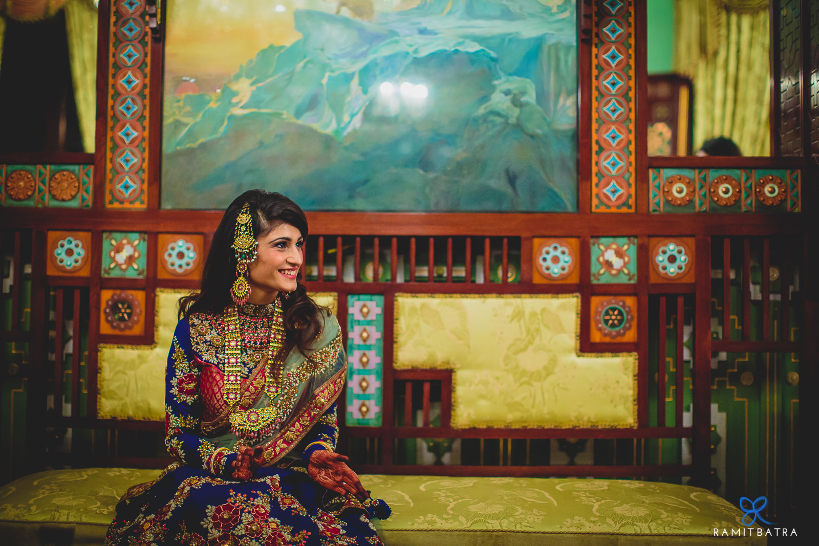 Wedding-Photographer-Hyderabad-India-RamitBatra_20
