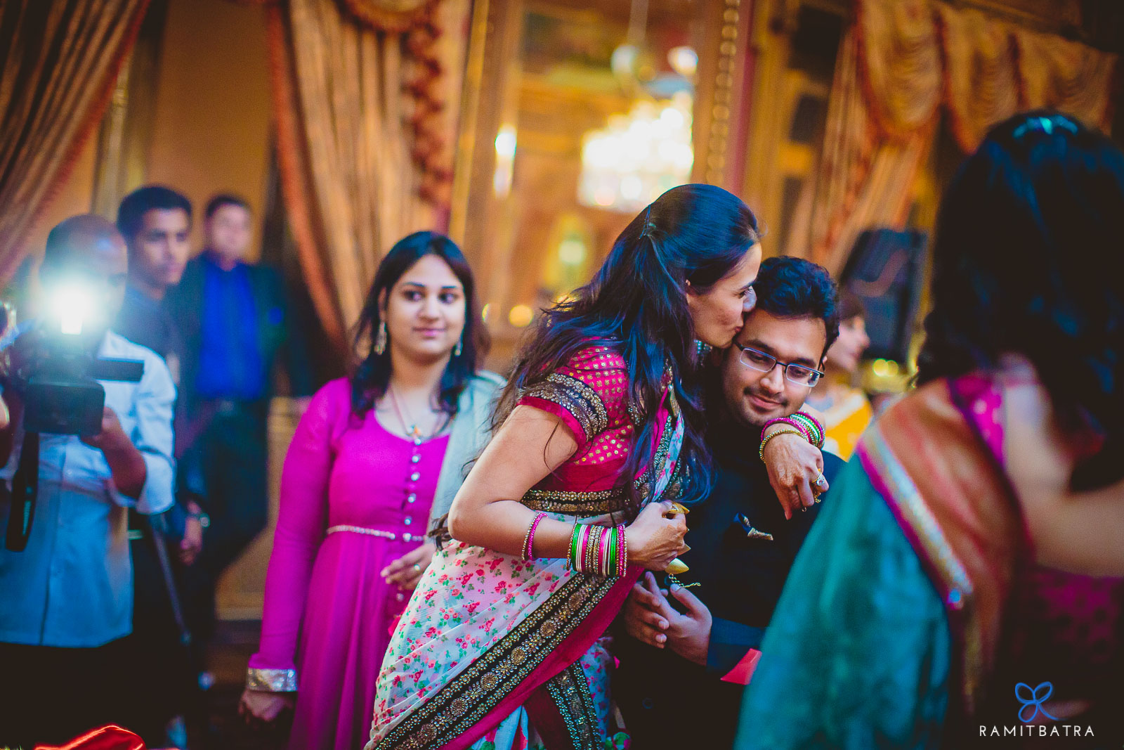 Wedding-Photographer-Hyderabad-India-RamitBatra_22