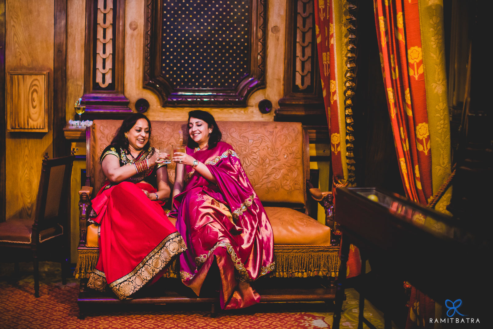Wedding-Photographer-Hyderabad-India-RamitBatra_27