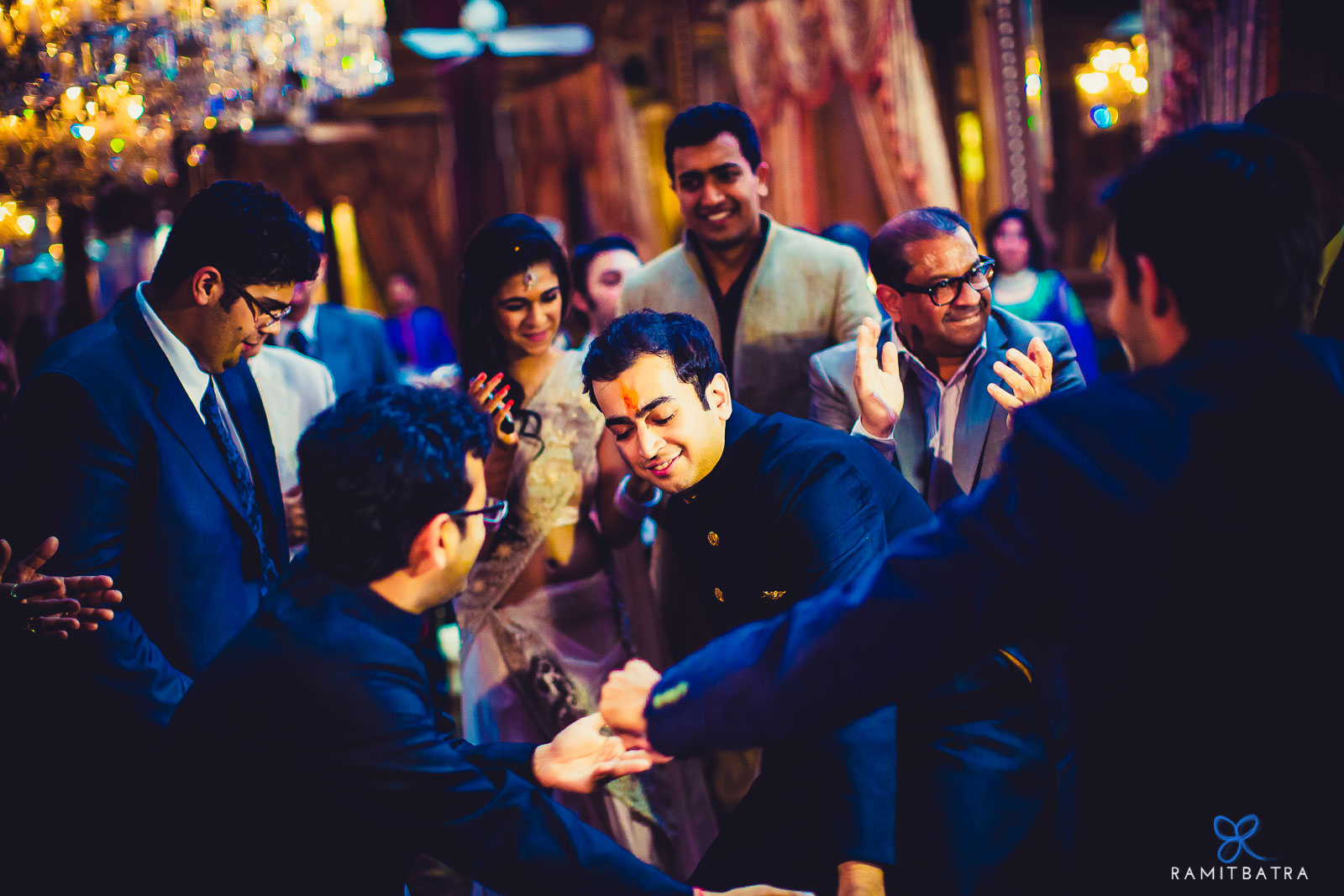 Wedding-Photographer-Hyderabad-India-RamitBatra_30