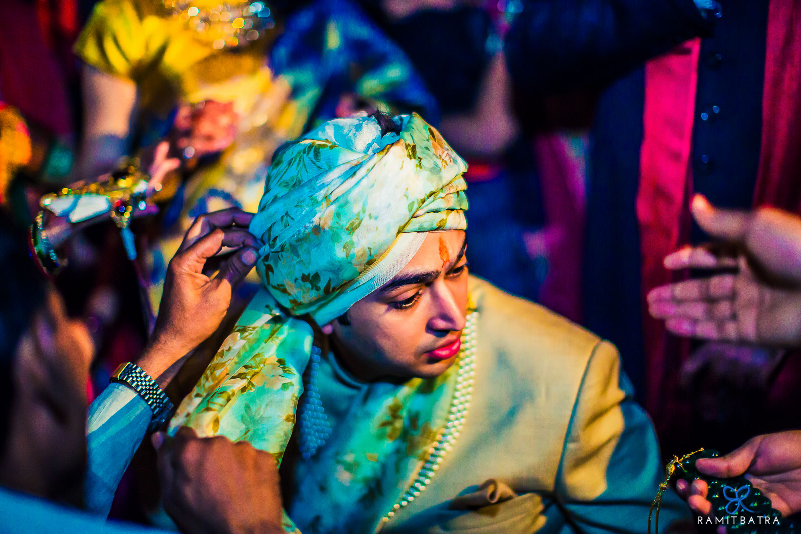 Wedding-Photographer-Hyderabad-India-RamitBatra_43