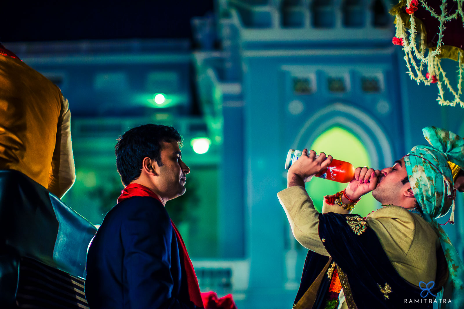 Wedding-Photographer-Hyderabad-India-RamitBatra_45
