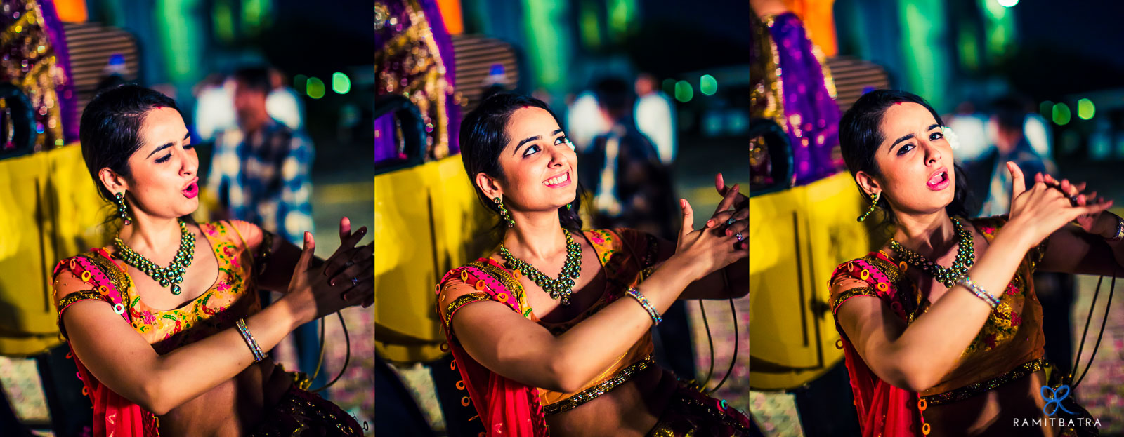 Wedding-Photographer-Hyderabad-India-RamitBatra_48