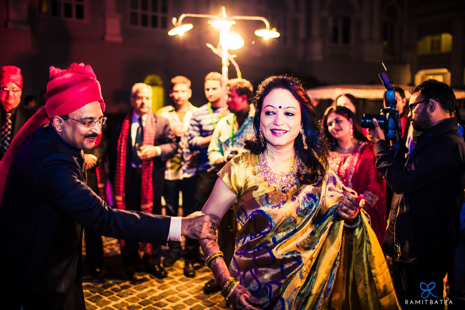 Wedding-Photographer-Hyderabad-India-RamitBatra_49