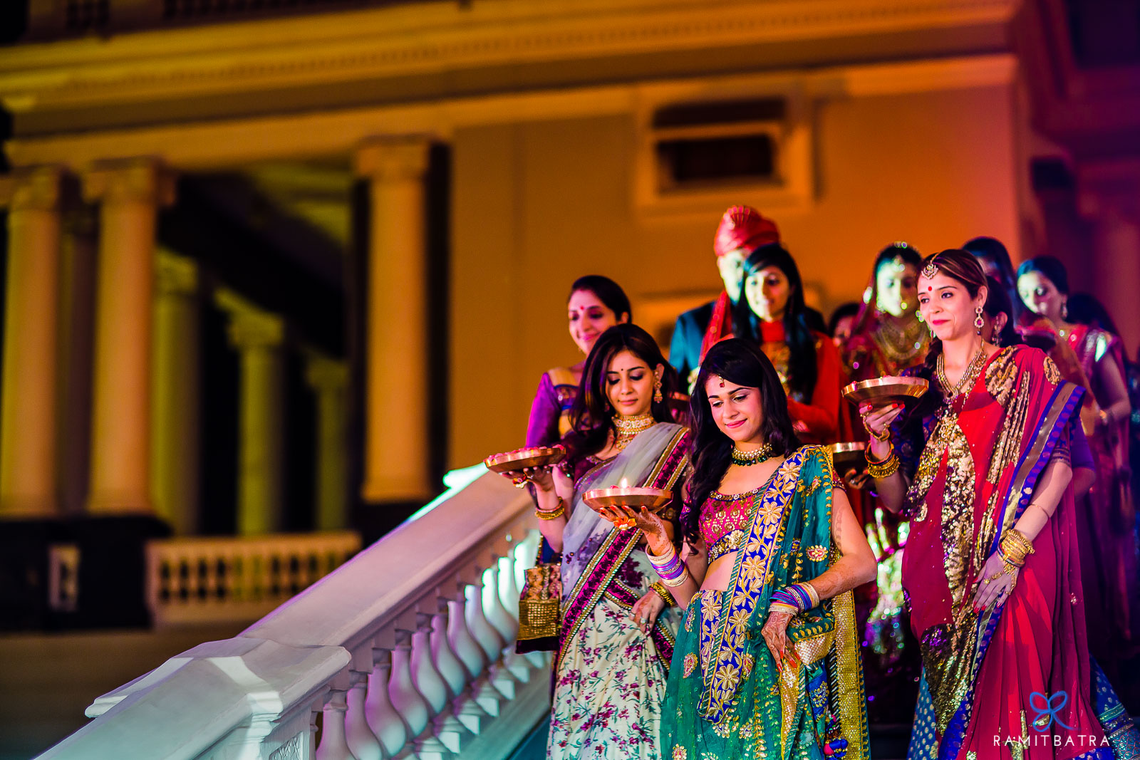 Wedding-Photographer-Hyderabad-India-RamitBatra_51