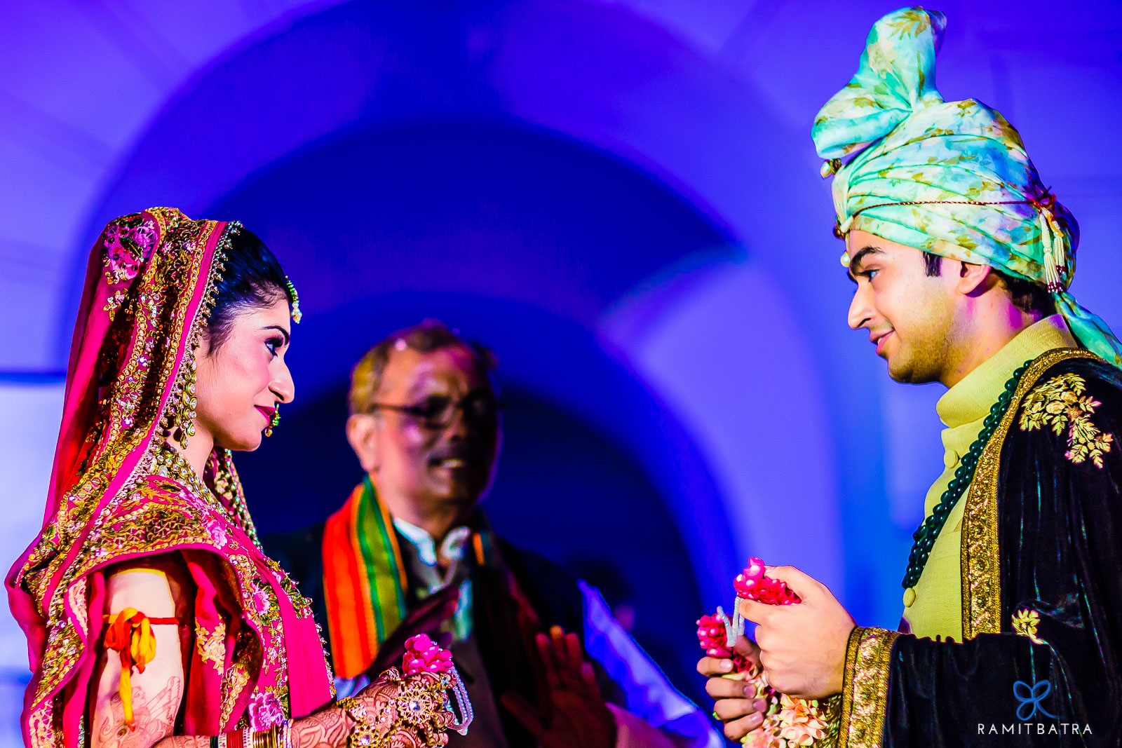 Wedding-Photographer-Hyderabad-India-RamitBatra_52