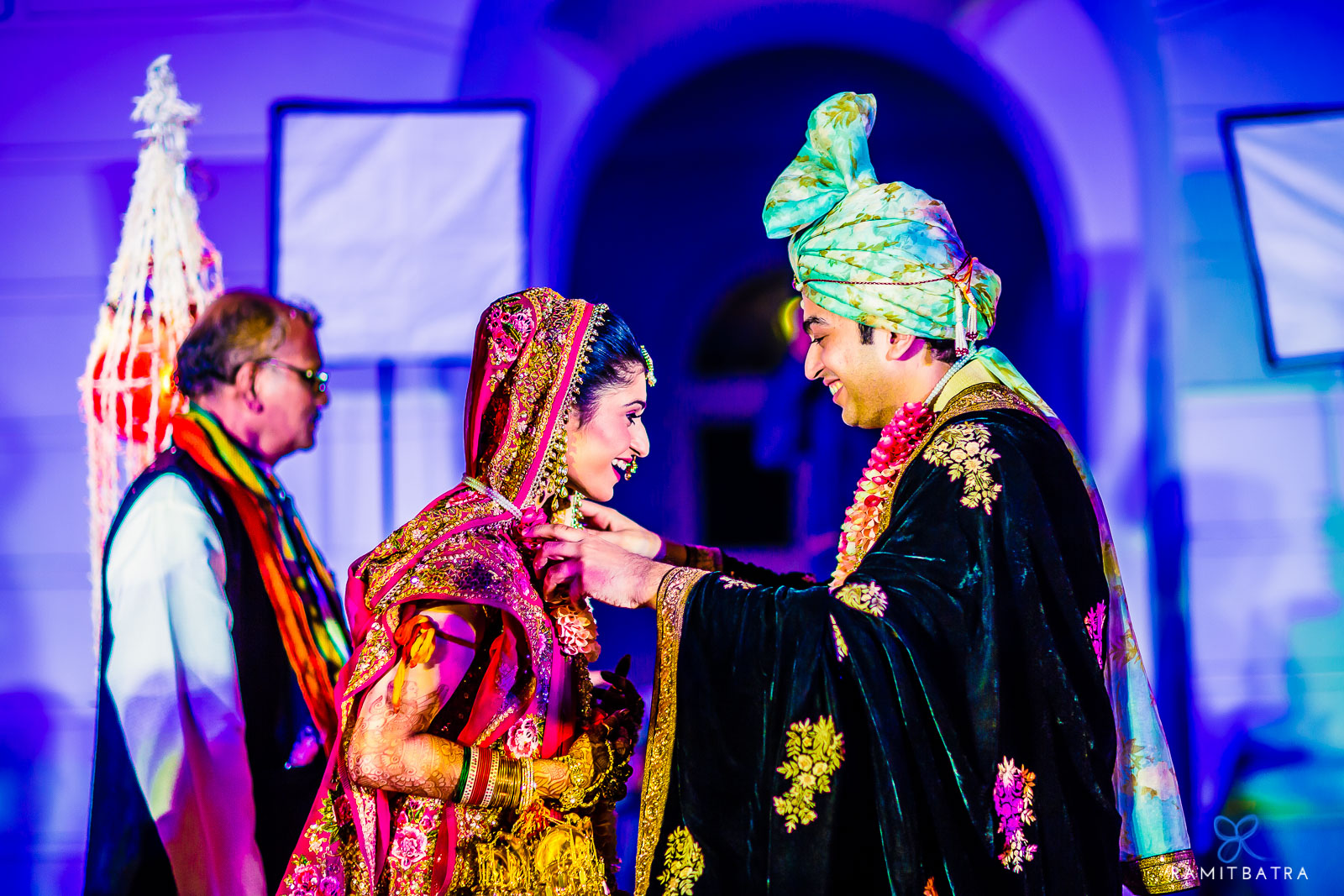 Wedding-Photographer-Hyderabad-India-RamitBatra_53